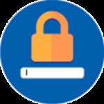 Código de acceso