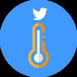 Contador Twitter