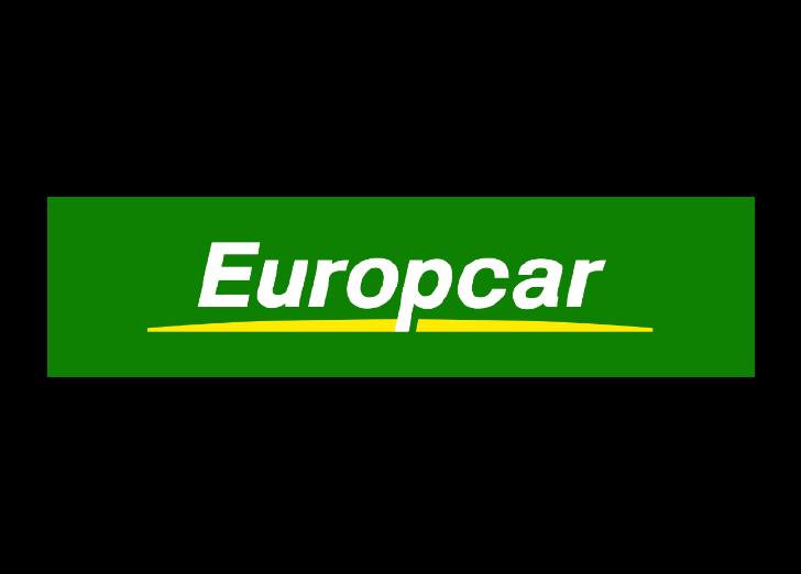 europcar cliente Kimple