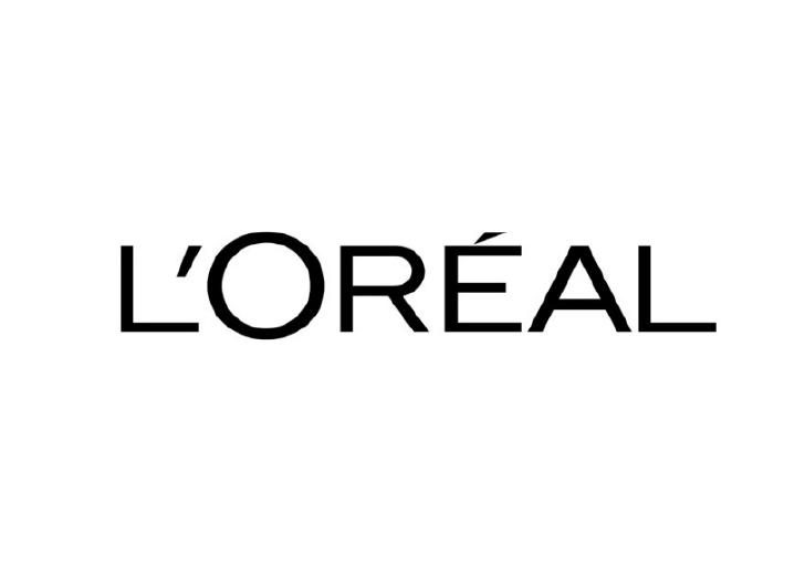 loreal cliente Kimple